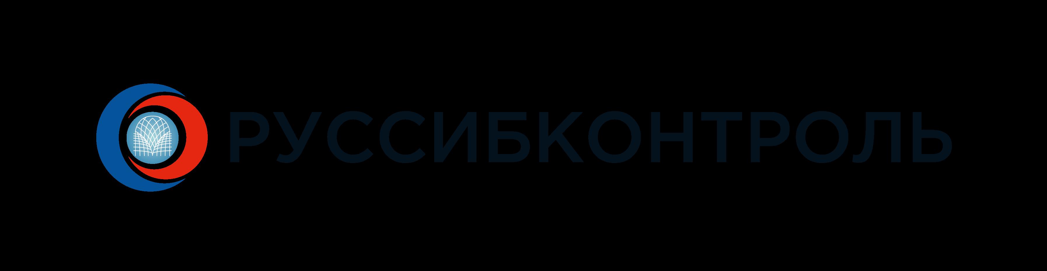 РусСибКонтроль